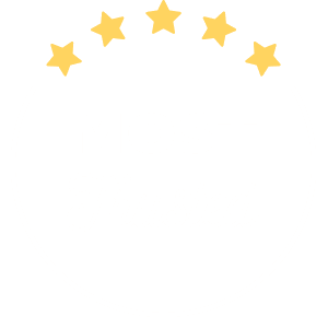 Most Trusted Portland Doulas